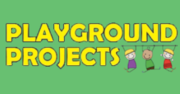 Playground Projects Ltd